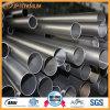 Gr12 Titanium Tube (Ti-0.3Mo-0.8Ni) , Gr12 Titanium Welded Tube, Rolled Titanium Tube