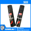 110ml Pepper Spray for Personal Protection or Police