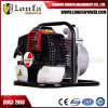 1inch Small Portable 3HP Gasoline Water Pump for Irrigating