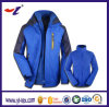 Men Jacket with Windproof and Waterproof and Windproof