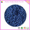 Cadetblue Masterbatch for Polypropylene Resin Product