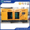 128kw 160kVA 6btaa5.9-G12 Cummins Power Generator Sets