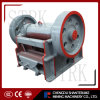 Mini Stone Crusher/Jaw Crusher/Crushing Equipment
