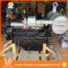 Mitsubishi Original New Excavator S6k Diesel Engine for 3066