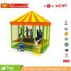 2016 HD15b-130d Professional New Design Children Trampoline