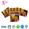 OEM Weight Lose Slimming Capsules with Private Label