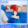 Bubble Pool Cover Welded Landy Factory