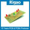 PCBA High Voltage Power Supply
