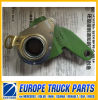 72596 Automatic Slack Adjuster for Mercedes Benz