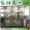 Pet Carbonated Drinks Filling and Capping Machine