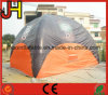 High Quality Inflatable Camping Tent, Advertising Inflatable Tent for Sale