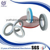 Best Price in China Good Quality Double Face Tape