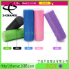 Textured Exercise Yoga Foam Roller Durable Yoga Foam Roller