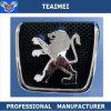 Car Custom Front Grille Grill Logo Bagde Emblem