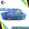 Printed High Quality Polyester Ribbons