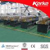 Plastic Granules Machine with High Torque Transform System Price
