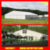 Party Tent for Wedding Ceremony, Sport, Party, Trade Fair Manufacturer in Guangzhou