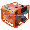 China Mobile Small Hydraulic Power Packs Manufacturer