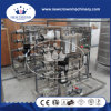1000L Industrial Water Treatment System/Water Treatment Plant