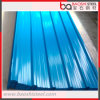 Corrugated Roof Tile/Roofing Sheet for Building Material
