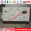 4-Stroke Engine 30kVA Silent Diesel Generator Set with ATS Optional
