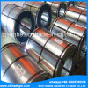 400 Serious Cold Rolled Stainless Steel Strip