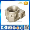 ODM OEM Brass Die Casting Parts