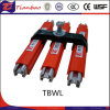 Power Supply Insulated Conductor Bus Bar