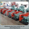 Chemical Process Horizontal Centrifugal High Pressure Slurry Pumps