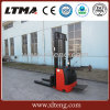 China Wholesale Stacker 1.5 Ton Walkie Full Electric Pallet Stacker