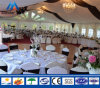 UV Resistant Aluminum Structure Marquee Tent for Wedding Event