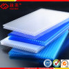 Cellular Polycarbonate Sheet for Greenhouse Roofing Sidewall (YM-PC-203)