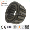 DC3034 High Quality One Way Bearing in Changzhou Freewheel Cage