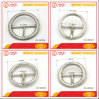 Round Buckle O Shape Buckle/Belt Buckle/Factory Wholesale