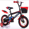 Chinese Wholesale Cheap Children Sports Bicycle for Sale