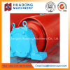 Medium Pulley for Belt Conveyor