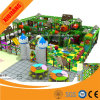 Multi-Functional Children Indoor Soft Playground for Party