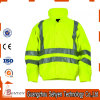 High Visibility Tape Fluorescent Reflecting Safety Jacket