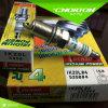 Int Vortex Stihl Ignition Coil Plug Zfr6X for Ngk Zfr5fix-11, Denso Ik20L 5358