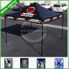 Waterproof 12X12 Pop up Canopy for Commercial Promotion