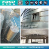 China Best Service Rapeseed Meal Steel Silo