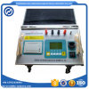 Transformer Winding Resistance Tester