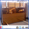 3mm-12mm Bronze Tinted Mirror Glass