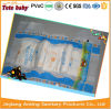 Cheap Price OEM Private Label Comfortable and Soft Disposablebaby Diaper