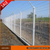 Corrosion Resistance Fencing Wire Mesh