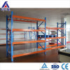 High Load Capacity Metal Cold Room Rack for Warehouse