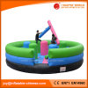 Inflatable Fighting Game Pillar Fighting Bouncy Competitive Game (T7-120)