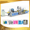 Multifunctional Nonwoven Fabric Bag Making Machine