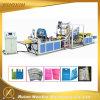Multifunctional Nonwoven Fabric Bag Making Machine