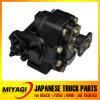 Hydraulic Gear Pump Kp-55 of Japan Truck Parts